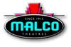 Movie theater employee scheduling