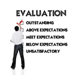 Customer Experience Evaluation