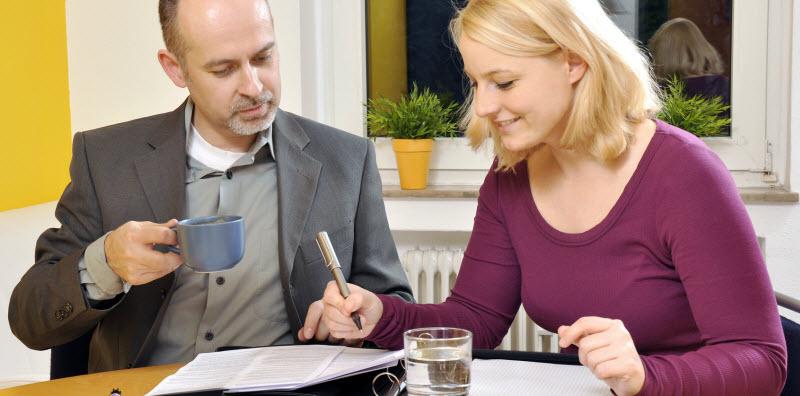 employee mentorship programs