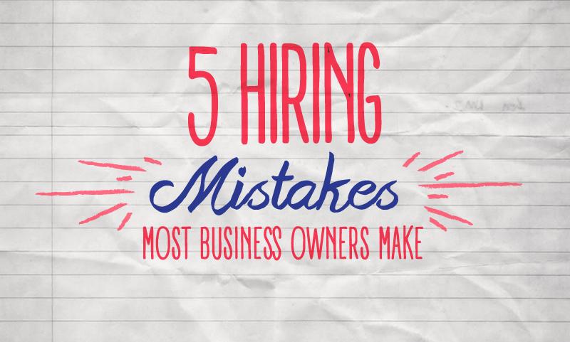 hiring_mistakes