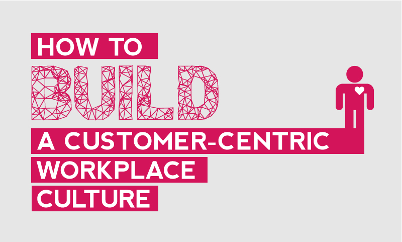 customer_centric_workplace_culture