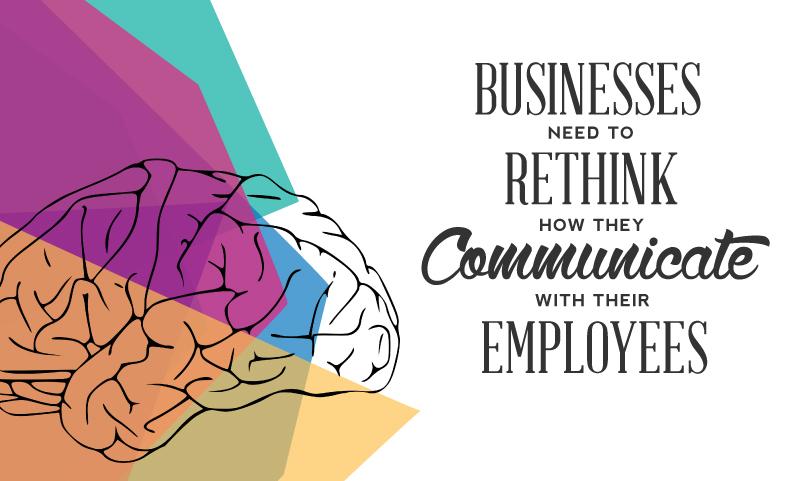 rethink_communication