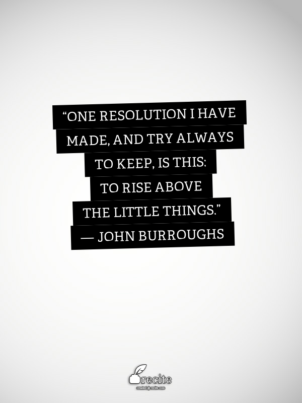 johnburroughs