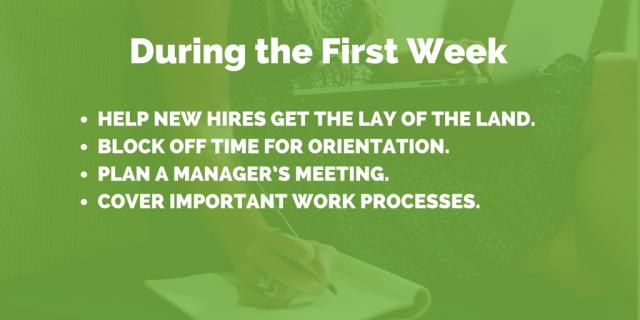 first_week_new_job