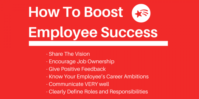 How_To_Boost_Employee_Success