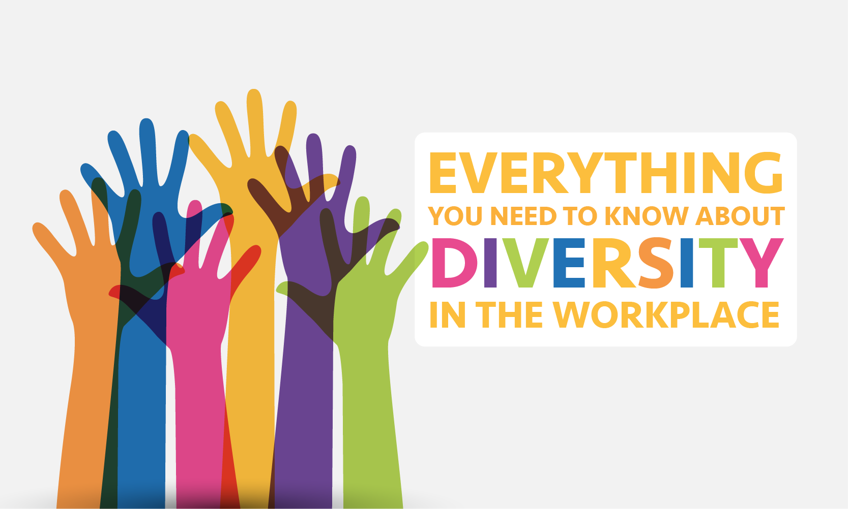 diversity-01.png