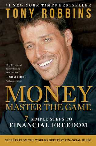 MONEY Master the Game: 7 Simple Steps