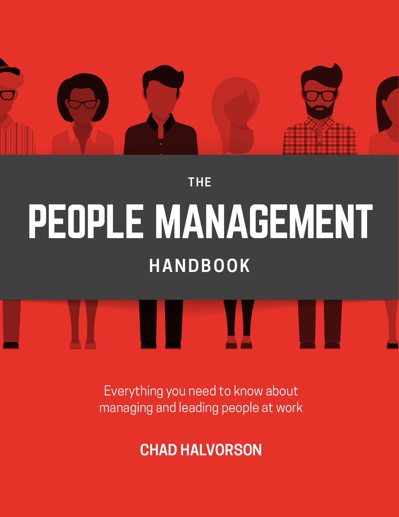 People Management Handbook