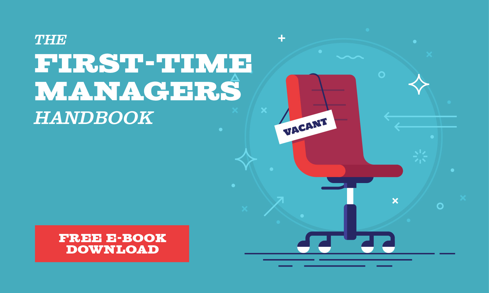The First Time Managers Handbook - When I Work