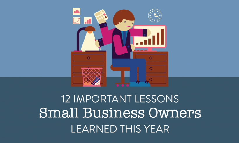 important_lessons_small_business_owners_learned