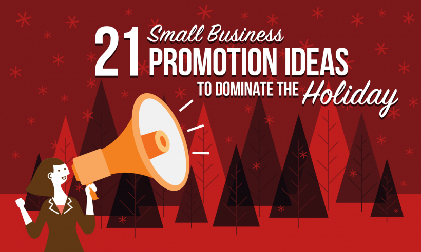 21_Small_Business_Promotion_ideas
