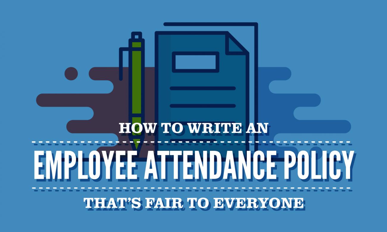 40 printable perfect attendance award templates & ideas.