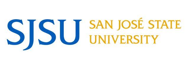 San Jose Stat University Logo